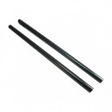 DRA Tiger Aces ( Normandia 1944 )
