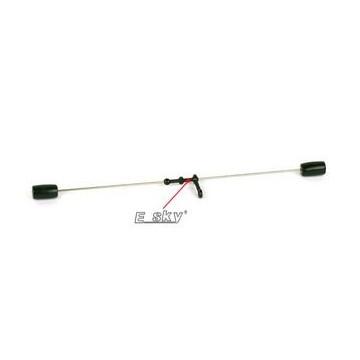 BOR Esperimenti con oggetti da cucina