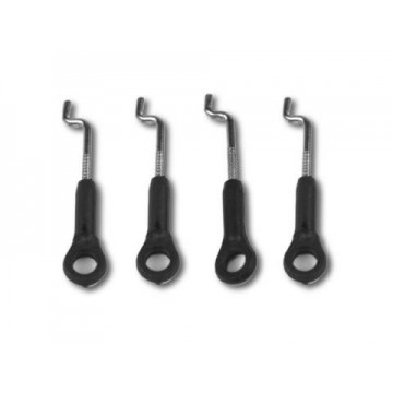 BOR Costruisci il tuo Sistema Solare